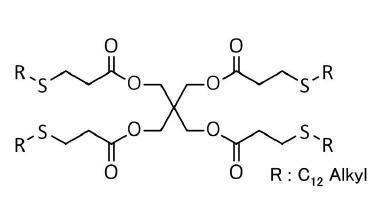 剤 酸化 防止