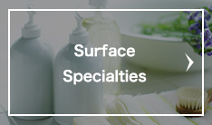 Surface Specialties